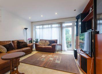 Thumbnail 5 bedroom terraced house for sale in Woodside Avenue, Woodside Park