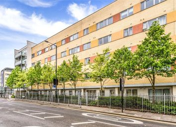 Thumbnail 3 bed flat for sale in Main Avenue, Enfield