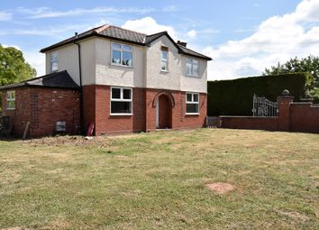 Thumbnail 2 bed detached house to rent in Nunnington, Hereford