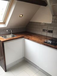 Thumbnail 1 bed property to rent in China Street, Lancaster