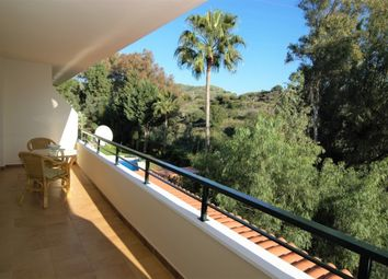 Thumbnail 1 bed apartment for sale in Spain, Málaga, Mijas, Sitio De Calahonda
