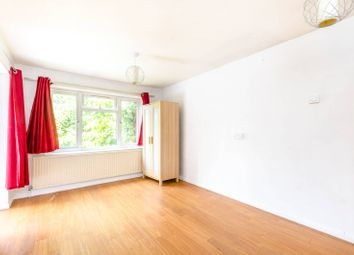 Thumbnail 1 bed flat for sale in Bell Green, Sydenham