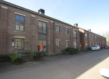 Thumbnail 2 bedroom flat to rent in Searle Drive, Gosport