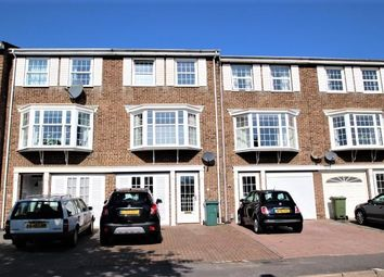 Thumbnail 4 bedroom terraced house to rent in Tubbenden Lane, Orpington, Kent