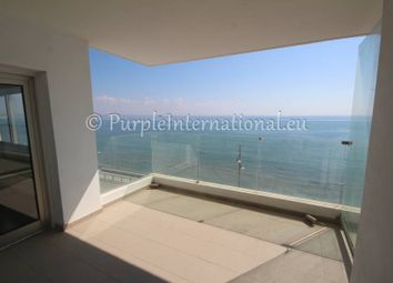 Thumbnail 2 bed apartment for sale in Makenzie Beach, Larnaca, Cyprus, Cyprus