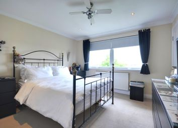 Thumbnail 2 bed maisonette to rent in Seaford Close, Ruislip, Middlesex