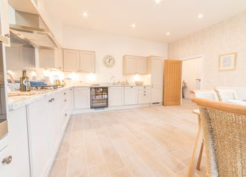 Thumbnail 2 bedroom flat for sale in Stret Tempel, Truro