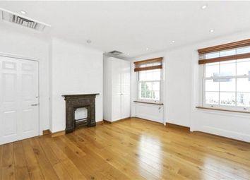 Thumbnail 1 bedroom flat to rent in Ledbury Road, Notting Hill