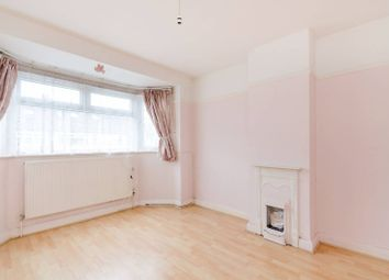Thumbnail 3 bed terraced house to rent in Tennyson Avenue, Raynes Park