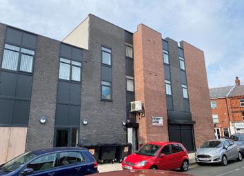 Smithdown Road, Liverpool L15. Studio for sale