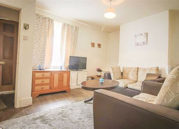 Thumbnail 3 bed end terrace house for sale in Oxford Street, Leigh, Lancashire