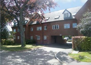 Thumbnail 2 bed flat to rent in Beech Court, Fletton, Peterborough