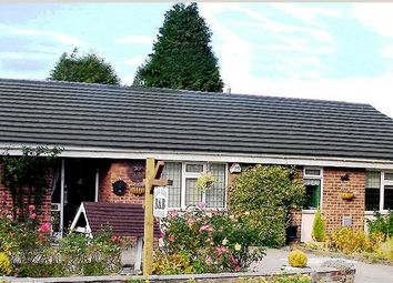 Thumbnail 4 bed cottage for sale in Black Horse Cottage, High Street, Dartford, Kent