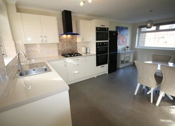 Thumbnail 3 bedroom terraced house to rent in Gainford, Chester Le Street