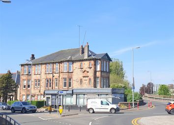 Thumbnail 1 bedroom flat to rent in Eastwoodmains Road, Clarkston, Glasgow