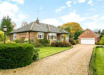 4 bed detached house for sale in Nags Head Lane, Great Missenden, Buckinghamshire HP16