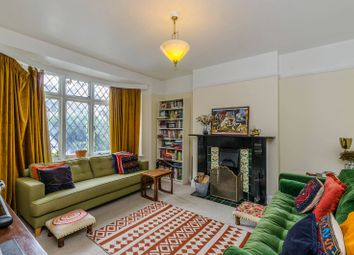 Thumbnail 3 bed property to rent in Courtfield Avenue, Harrow
