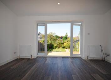 Thumbnail 3 bed property to rent in Stanleys Farm, Essex, Saffron Walden