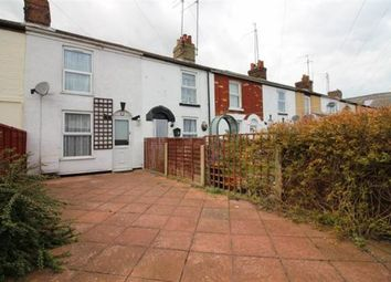 Thumbnail 2 bed property to rent in Exmouth Road, Great Yarmouth