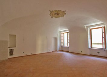 Thumbnail Apartment for sale in Bagnone, Massa And Carrara, Italy