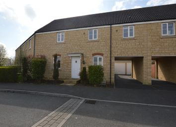 Thumbnail 3 bedroom semi-detached house for sale in Upper Court, Radstock