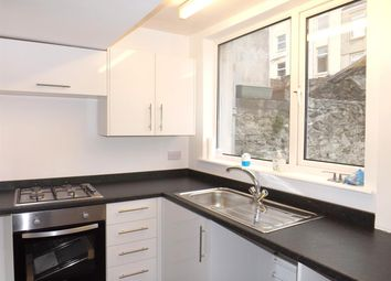 Thumbnail 3 bed terraced house for sale in Beatrice Avenue, Keyham, Plymouth