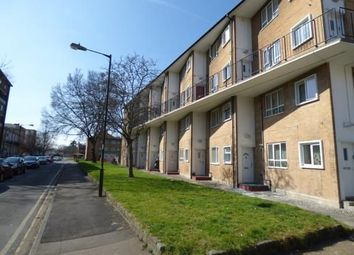 2 bed maisonette to rent in Well House, Beaconsfield Road, Edmonton, London N9