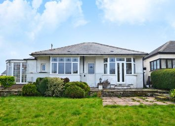 Thumbnail 2 bed bungalow for sale in The Quadrant, Totley, Sheffield