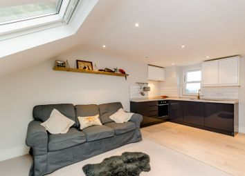 Thumbnail 1 bed flat for sale in Garratt Lane, Earlsfield