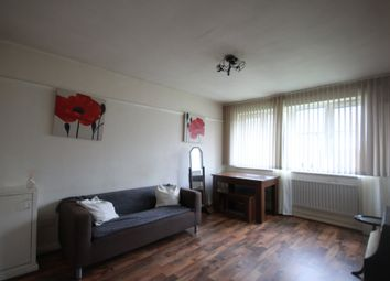 Thumbnail 2 bed flat to rent in Rawlins Street, Birmingham