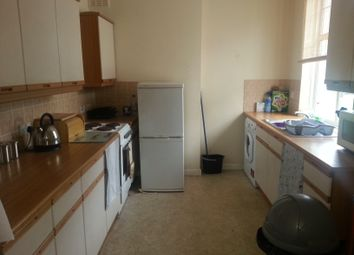 Thumbnail 3 bed maisonette to rent in High Street, Orpington