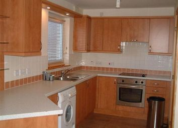 Thumbnail 2 bed flat to rent in Swallow Brae, Livingston
