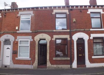 Thumbnail 2 bedroom terraced house to rent in Cecil Street, Stalybridge