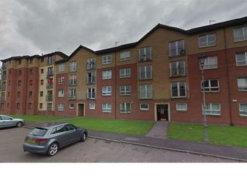 Thumbnail 2 bedroom flat to rent in Ferry Road, Glasgow