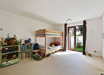 Thumbnail 2 bed flat for sale in Hornsey Rise, Archway, London