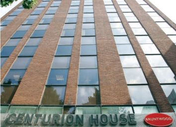 Thumbnail Office to let in Centurion House, Deansgate, Manchester