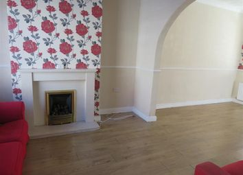 Thumbnail 2 bedroom property to rent in St. James Mews, Harford Street, Middlesbrough