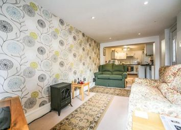 1 bed maisonette for sale in Kingsley Road, Maidstone, Kent ME15