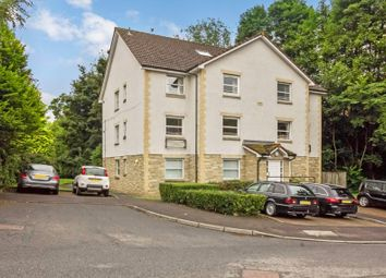 3 bed flat for sale in 24 Rose Tay Court, Dunfermline KY12
