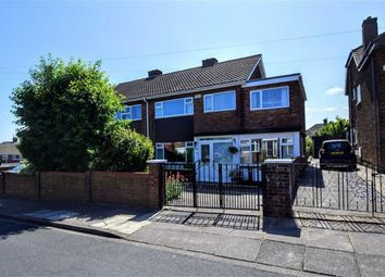 Thumbnail 4 bed property for sale in Braemar Road, Cleethorpes