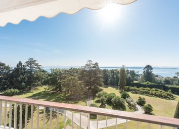 Thumbnail 2 bed apartment for sale in Cannes, Alpes-Maritimes, France