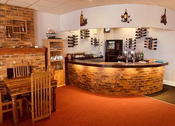 Thumbnail Restaurant/cafe for sale in Anchor Parade, Aldridge, Walsall