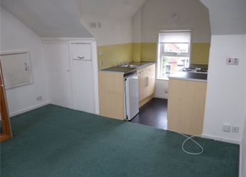Thumbnail 1 bed flat to rent in Pershore Road, Birmingham