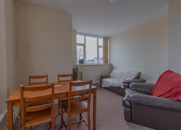 Thumbnail 2 bed property to rent in The Court, Newport Road, Roath, Cardiff