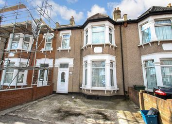 Thumbnail 3 bed terraced house for sale in Wards Road, Newbury Park