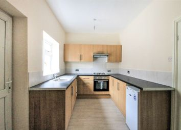 2 bed terraced house for sale in Ford Terrace, Ferryhill DL17