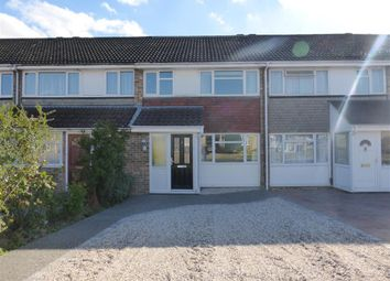 Thumbnail 3 bed property to rent in Osprey Way, Tile Kiln, Chelmsford