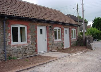 Thumbnail 1 bedroom property to rent in Pitway Farm, Farrington Gurney, Bristol