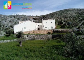 Thumbnail 6 bedroom country house for sale in 04810 Oria, Almería, Spain