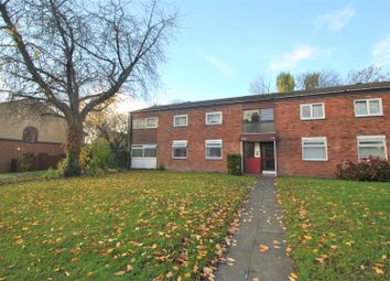 Thumbnail 2 bed flat for sale in School Road, Moseley, Birmingham